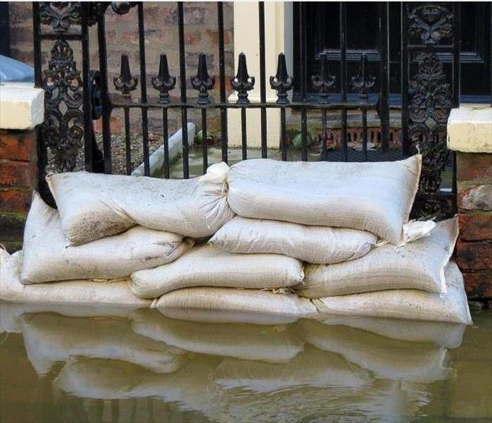 Storm Damage How to Deal with Storms & Prevent Flooding